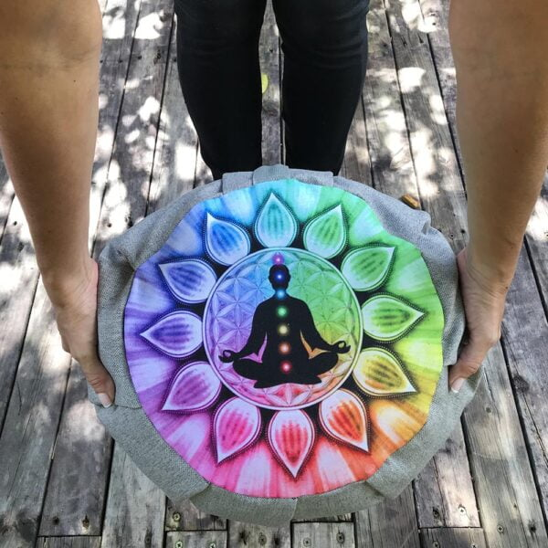 ecomarketcol-cojin-meditacion-zafu-7chakras