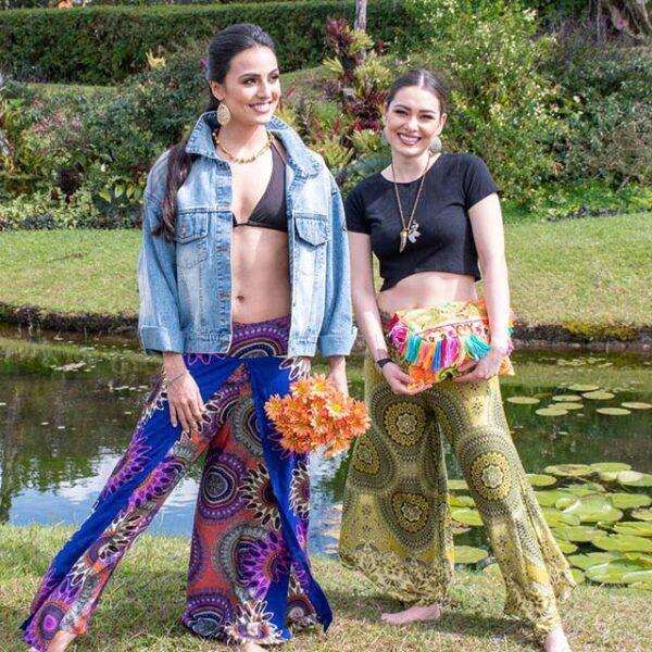 ecomarketcol.com-pantalones-yoga