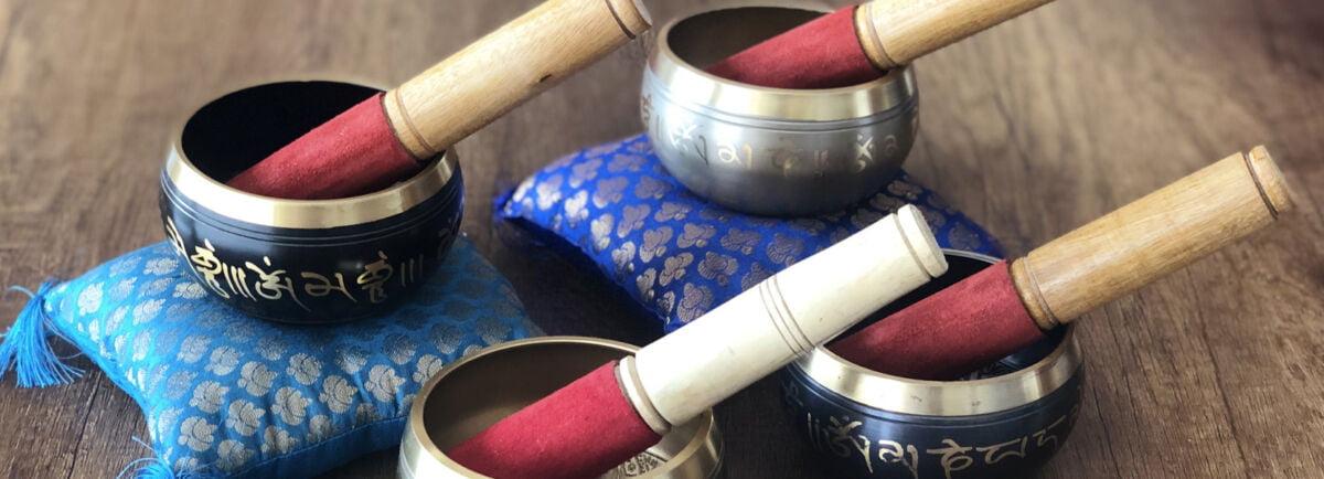 ecomarketcol.com-tienda-en-linea-cuenco-tibetano-01