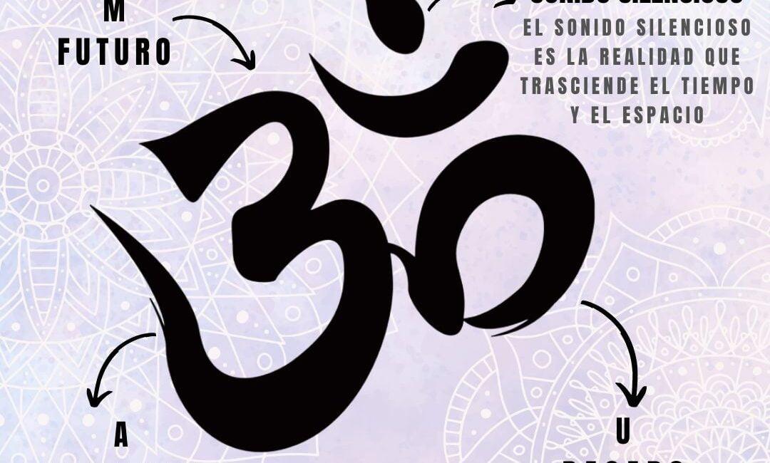OM, el Mantra Universal: Significado, beneficios y cómo se canta