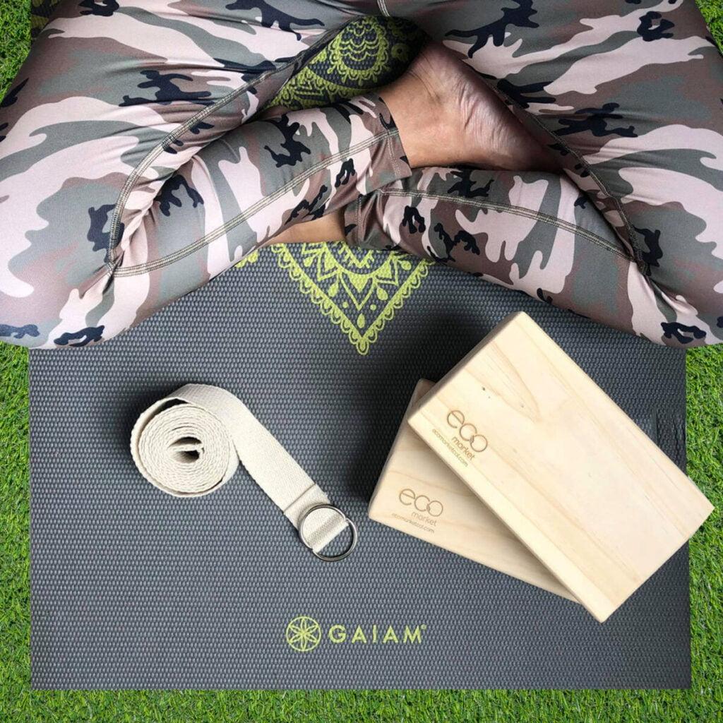 ecomarketcol.com-accesorios-meditacion-yoga-09