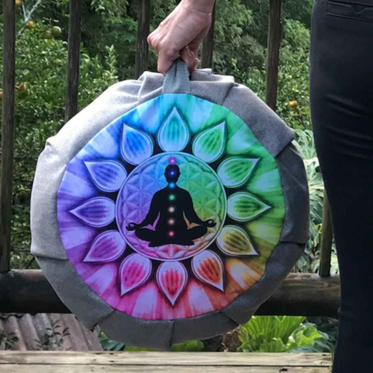 ecomarketcol.com-accesorios-meditacion-yoga-13